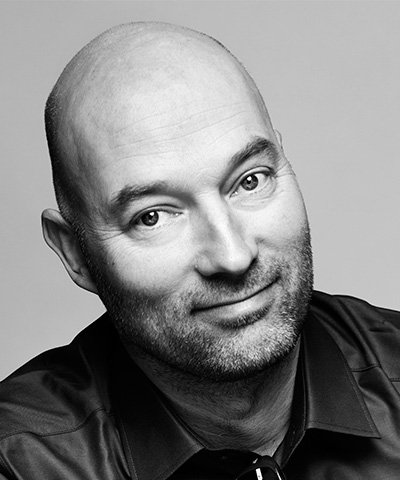 Allan Jensen - indehaver ATS-Nordic ApS - foto 2016