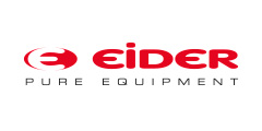 Eider - Pure Equipment