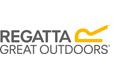 logo-headers_regatta