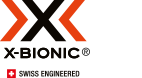 logo-headers_xbionic