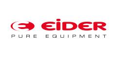 Eider - Pure Equipment