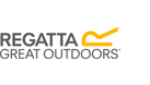 logo-headers_regatta